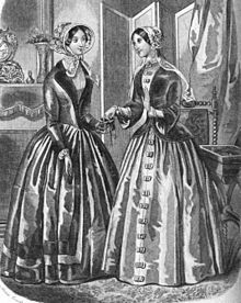 220px-Fashion_Engraving_1849-1