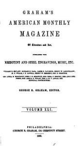 220px-GrahamsMagazine1852