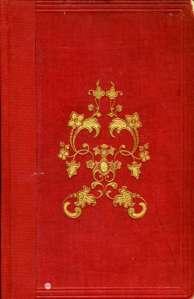Elizabeth Missing Sewell Gertrude 1866 ( American edition)
