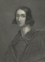 Grace Aguilar (1816 - 1847)
