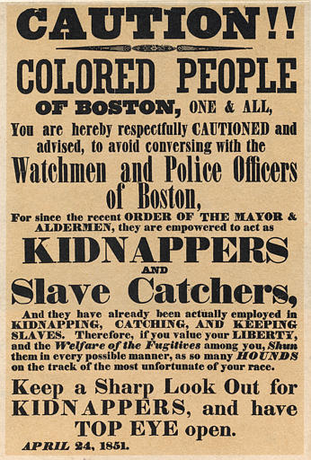 Slave_kidnap_post_1851_boston
