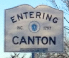 canton-ma-landscaping