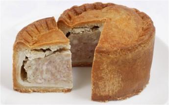 pork-pie_2180207b