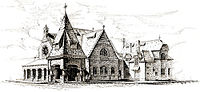 200px-First_Unitarian_Church_in_1886