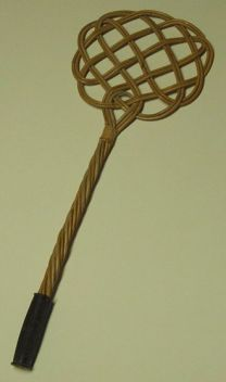330px-Carpet_beater