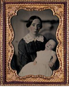 woman-holding-dead-baby-1850-us