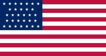 800px-US_flag_31_stars.svg