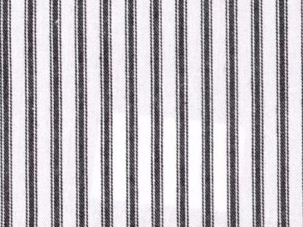 Black ticking-stripe-15