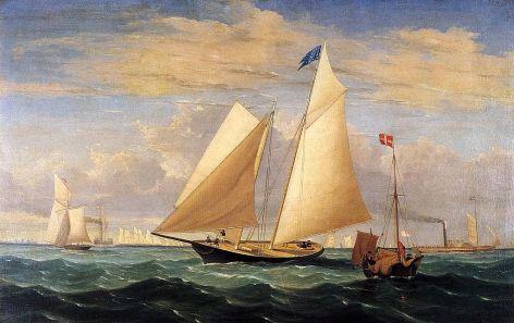 1024px-The_Yacht_'America'_Winning_the_International_Race_Fitz_Hugh_Lane_1851