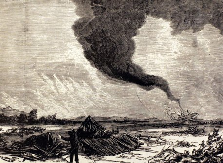 Early-Tornado-Drawing_GrazulisBook