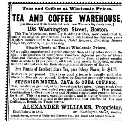 1856_tea_BostonAlmanac