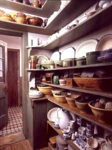 pantry-shelves-vintage-650-225x300