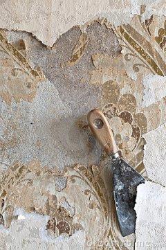 scraping-wallpaper-renovation-14163480