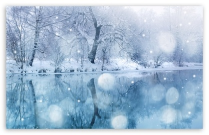 winter_snowfall-t2