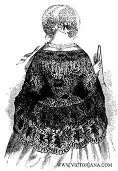 1850-shawl2