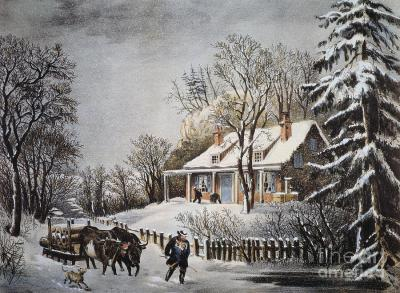 4-currier-ives-winter-scene-granger