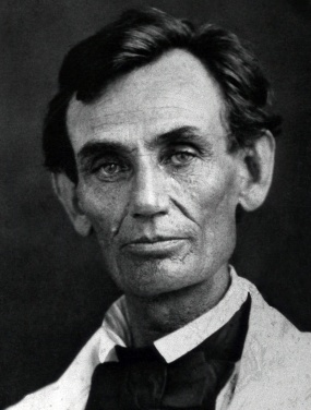 Abraham_Lincoln_by_Byers,_1858_-_crop