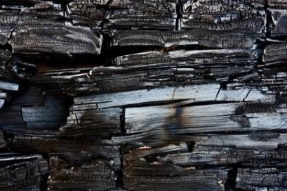 charred-wood-texture_61-1902