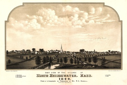 north-bridgewater-mass-1844-sm