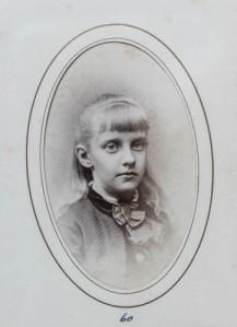 Anna Copeland Ames Hall