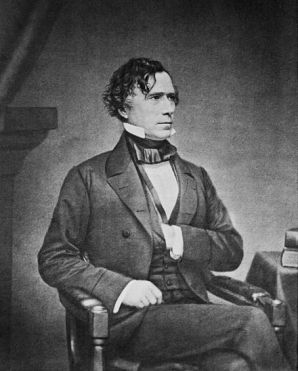 Mathew_Brady_-_Franklin_Pierce_-_alternate_crop