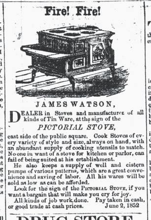 1852 Stove Ad 002