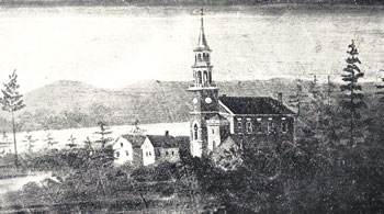 1835sketch