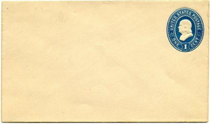 1876-PlimptonEnvelope-white-1cent