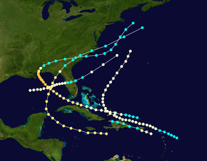 300px-1852_Atlantic_hurricane_season_summary_map