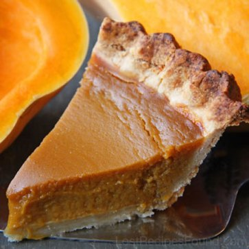 Spiced-Butternut-Squash-Pie-450