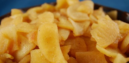 apples-easy-stewed-lrg