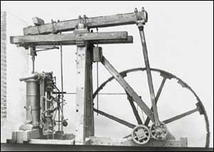 factory-steam-engine