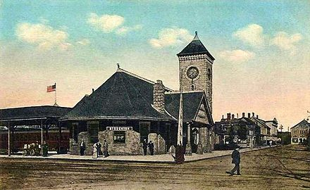Railway_Station,_Stoughton,_MA