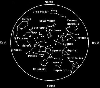 november-star-map