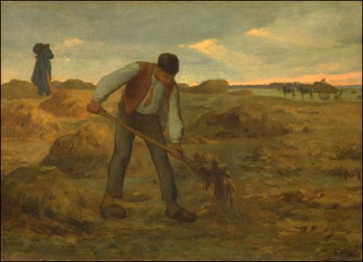 Peasant_Spreading_Manure_1854_55