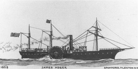 USS_James_Adger