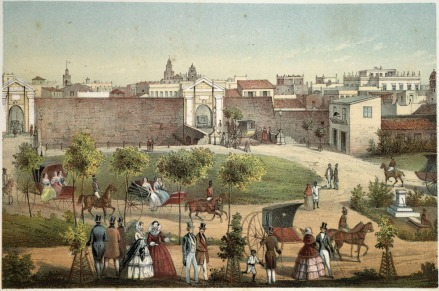 Havana-coachws-1851-2-copy